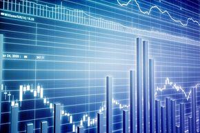 market_analysys